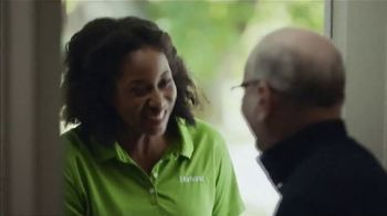 Humana Medicare Advantage Plan TV Spot, 'John Smith: Personalized Care' - Thumbnail 5