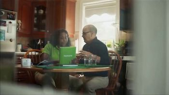 Humana Medicare Advantage Plan TV Spot, 'John Smith: Personalized Care' - Thumbnail 7