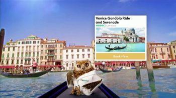 TripAdvisor TV Spot, 'Italian Adventure' - Thumbnail 8