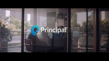 Principal Financial Group TV Spot, 'Financial Advisor: Dream Car' - Thumbnail 1