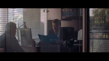 Principal Financial Group TV Spot, 'Financial Advisor: Dream Car' - Thumbnail 2