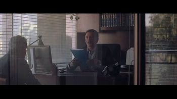 Principal Financial Group TV Spot, 'Financial Advisor: Dream Car' - Thumbnail 3