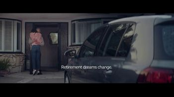Principal Financial Group TV Spot, 'Financial Advisor: Dream Car' - Thumbnail 7