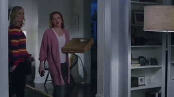 XFINITY Internet TV Spot, 'Take Control' Featuring Amy Poehler - Thumbnail 1