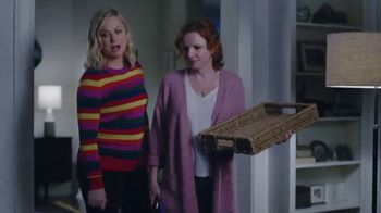 XFINITY Internet TV Spot, 'Take Control' Featuring Amy Poehler