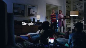 XFINITY Internet TV Spot, 'Take Control' Featuring Amy Poehler - Thumbnail 8