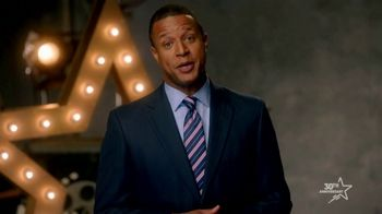 The More You Know TV Spot, 'PSA on Bullies' Featuring Craig Melvin - 10 commercial airings
