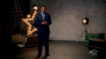 The More You Know TV Spot, 'PSA on Bullies' Featuring Craig Melvin - Thumbnail 1
