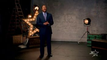 The More You Know TV Spot, 'PSA on Bullies' Featuring Craig Melvin - Thumbnail 2
