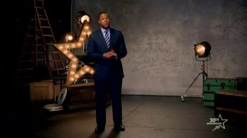 The More You Know TV Spot, 'PSA on Bullies' Featuring Craig Melvin - Thumbnail 3
