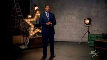 The More You Know TV Spot, 'PSA on Bullies' Featuring Craig Melvin - Thumbnail 4