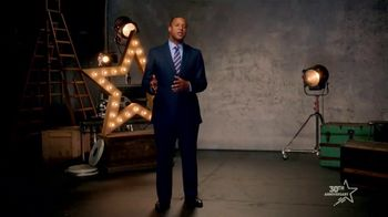 The More You Know TV Spot, 'PSA on Bullies' Featuring Craig Melvin - Thumbnail 5
