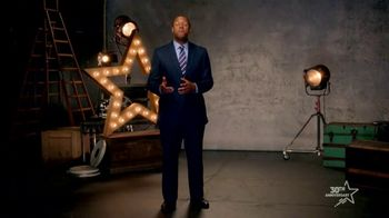 The More You Know TV Spot, 'PSA on Bullies' Featuring Craig Melvin - Thumbnail 6