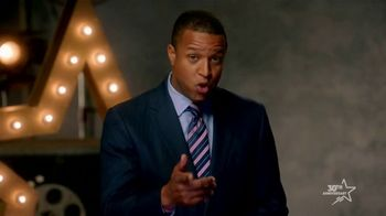 The More You Know TV Spot, 'PSA on Bullies' Featuring Craig Melvin - Thumbnail 7