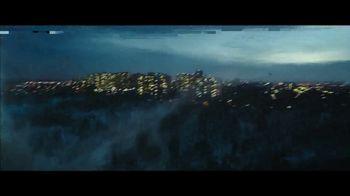 Shazam! - Alternate Trailer 83