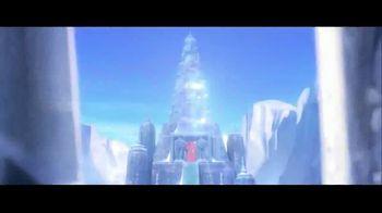 Missing Link - Alternate Trailer 30