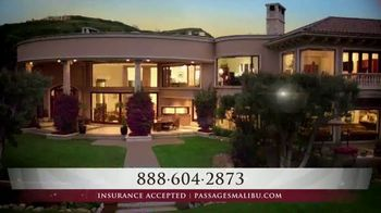 Passages Malibu TV Spot, 'End Your Addiction' - Thumbnail 9
