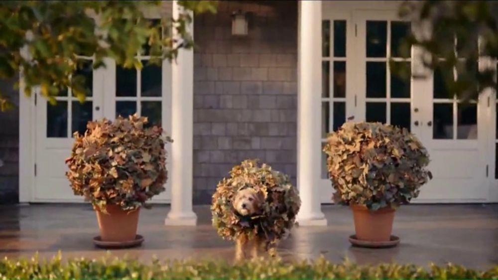 Heartgard Plus TV Commercial, 'No Way to Hide' - Video