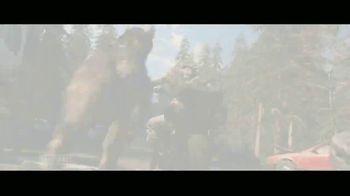 Days Gone TV Spot, 'One Bullet' - Thumbnail 2