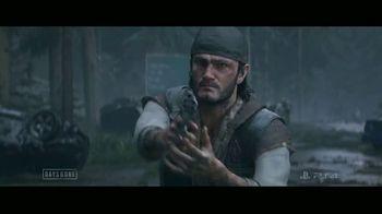 Days Gone TV Spot, 'One Bullet' - Thumbnail 5