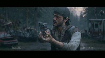 Days Gone TV Spot, 'One Bullet' - Thumbnail 6