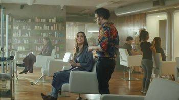 AT&T Wireless TV Spot, 'OK: doble quinceañera' [Spanish] - Thumbnail 5