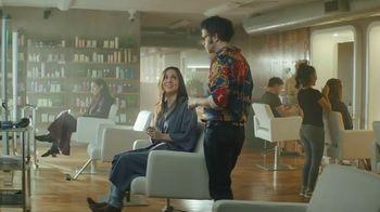 AT&T Wireless TV Spot, 'OK: doble quinceañera' [Spanish] - Thumbnail 5