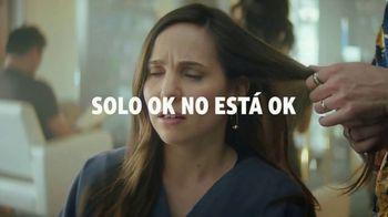 AT&T Wireless TV Spot, 'OK: doble quinceañera' [Spanish] - Thumbnail 7