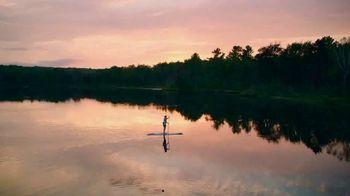 Pure Michigan TV Spot, 'Upper Peninsula: Heart Rate' - Thumbnail 3