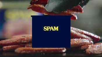 Spam TV Spot, 'Pork Favor' - Thumbnail 10
