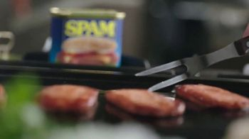 Spam TV Spot, 'Pork Favor' - Thumbnail 2