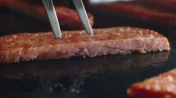 Spam TV Spot, 'Pork Favor' - Thumbnail 3
