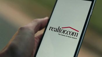 Realtor.com TV Spot, 'Homes, for the Real of Us' - Thumbnail 6