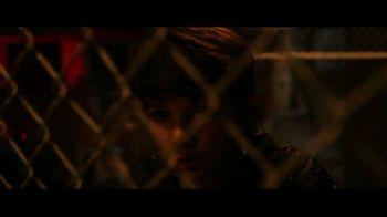 The Curse of La Llorona - Alternate Trailer 25