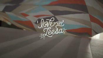 Leesa TV Spot, 'Limited Time Offer: 15 Percent' - Thumbnail 3