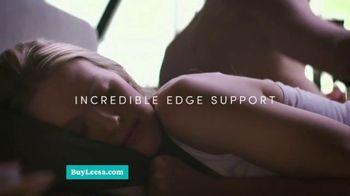 Leesa TV Spot, 'Limited Time Offer: 15 Percent' - Thumbnail 5