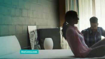 Leesa TV Spot, 'Limited Time Offer: 15 Percent' - Thumbnail 6