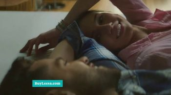 Leesa TV Spot, 'Limited Time Offer: 15 Percent' - Thumbnail 7