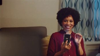 La Quinta Inns and Suites TV Spot, 'Screensaver' - Thumbnail 5