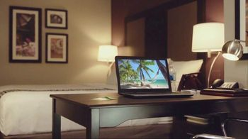 La Quinta Inns and Suites TV Spot, 'Screensaver' - Thumbnail 7