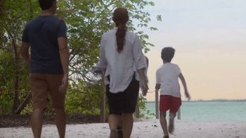 The Beaches of Fort Myers and Sanibel TV Spot, 'Bring Them Together' - Thumbnail 8
