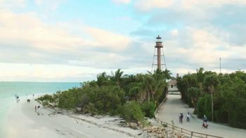 The Beaches of Fort Myers and Sanibel TV Spot, 'Bring Them Together' - Thumbnail 7
