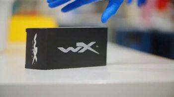 Wiley X TV Spot, 'Precision' - Thumbnail 9