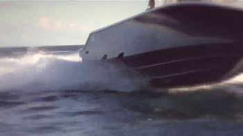 SeaVee Boats Z TV Spot, 'Exhilarating' - Thumbnail 10