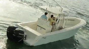 SeaVee Boats Z TV Spot, 'Exhilarating' - Thumbnail 2