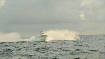 SeaVee Boats Z TV Spot, 'Exhilarating' - Thumbnail 3