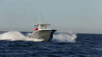 SeaVee Boats Z TV Spot, 'Exhilarating' - Thumbnail 5