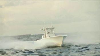 SeaVee Boats Z TV Spot, 'Exhilarating' - Thumbnail 7