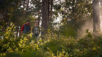 The Home Depot TV Spot, 'Nature Pallete' - Thumbnail 1
