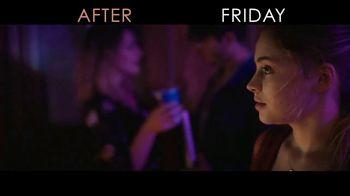After - Alternate Trailer 1